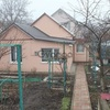 Продам дом 56м2 Романтический пер.(Вишневый) / Люстдорфская дор.