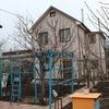 Продам двухэтажный дом Романтический пер.(Вишневый) / Люстдорфская дор.