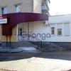 Продается  офисное помещение 138 м² Энергетиков ул., д. 7