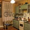 Продается квартира 3-ком 64 м² Ленинградская, 12