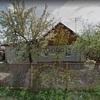 Продается дом 2-ком 35 м² Западная