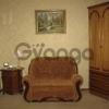 Продается Квартира 1-ком 39 м² Борисовские пруды, 38, , метро Красногвардейская