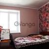 Продается квартира 2-ком 50.9 м² 5-й мкр, д. 2