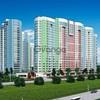 Продается квартира 1-ком 45 м² ул. Лобачевского, 118 к1, метро Раменки