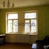 Продается квартира 2-ком 51.1 м² Монтажников ул., д. 7
