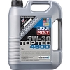 LIQUI MOLY Top Tec 4600 5W-30   НС-синтетическое 5Л