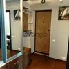 Сдается в аренду квартира 2-ком 56 м² Леси Украинки 61