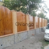 Продам бетонные изделия г.Вишневое