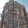 Продается квартира 3-ком 127 м² Макаренко ул. д.2а
