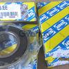 6205 EE -(180205 ) - SNR-франция Подшипники шариковые