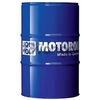 LIQUI MOLY Langzeit-Motoroil Truck FE 5W-30 | НС-синтетическое 205Л