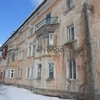 Продается комната 3-ком 80 м² Каляева ул