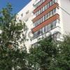 Продается Квартира 3-ком 57 м² Кантемировская, 5, метро Кантемировская