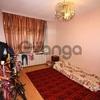 Продается квартира 2-ком 42 м² ул. Палехская, 122 к2, метро Бабушкинская