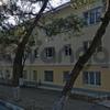 Продается комната 4-ком 56 м² ул. Пушкина, 9