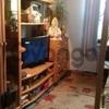 Продается комната 5-ком 62 м² ул. Орджоникидзе, 5а