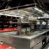 Выкуп оборудования б/у из ресторанов, кафе, баров, общепитов