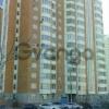 Продается Квартира 1-ком 40 м² Челобитьевское ш., 10, корп. 1, метро Алтуфьево