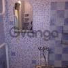 Продается Квартира 1-ком 32 м² г. Балашиха, ул. Зеленая, 15, метро Щелковская