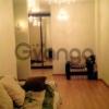 Продается Квартира 1-ком 45 м² 4-ая Лесные Поляны, 1, метро Теплый стан