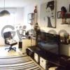 Продается Квартира 2-ком 45 м² Ореховый бульвар, 11, к. 1, метро Домодедовская