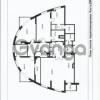 Продается квартира 5-ком 180 м² ул. Шумского Юрия, 5, метро Левобережная