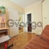 Продается квартира 2-ком 40 м² ул. Красноармейская (Большая Васильковская), 114, метро Дворец Украина