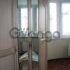 Продается квартира 2-ком 77 м² ул. Чавдар Елизаветы, 11, метро Осокорки