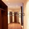 Продается квартира 2-ком 84 м² ул. Срибнокильская, 1, метро Позняки