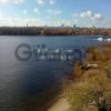 Продается квартира 3-ком 62 м² ул. Русановская Набережная, 10