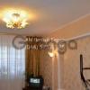 Продается квартира 3-ком 72 м² ул. Гмыри Бориса, 9, метро Позняки