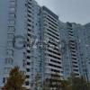 Продается квартира 2-ком 71 м² ул. Харьковское шоссе, 152, метро Харьковская