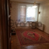 Продается квартира 3-ком 70 м² ул. Мельникова, 49, метро Лукьяновская