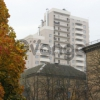 Продается квартира 1-ком 50 м² ул. Гарматная, 20, метро Шулявская