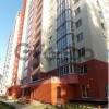 Продается квартира 2-ком 66 м² ул. Комбинатная, 25, метро Левобережная