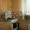 Продается квартира 1-ком 40 м² ул. Тростянецкая, 12, метро Харьковская