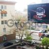 Сдается в аренду квартира 4-ком 152 м² ул. Рогнединская, 3, метро Академгородок