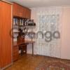 Продается квартира 1-ком 27 м² ул. Правды, 70Б