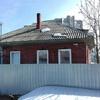 Продается дом на ул. Обороны