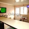 Продается  офисное помещение 395.3 м² Ленина ул., д. 112