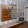 Продается квартира 4-ком 90 м² ул. Милославская, 37