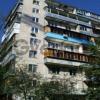 Продается квартира 4-ком 61 м² ул. Академика Курчатова, 20, метро Лесная