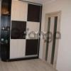 Продается квартира 3-ком 85 м² ул. Мира, 27, метро Академгородок