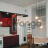 Продается квартира 4-ком 152 м² ул. Рогнединская, 3, метро Дворец спорта