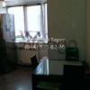 Продается квартира 1-ком 38 м² ул. Коласа Якуба, 6, метро Академгородок