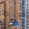 Продается квартира 3-ком 93 м² ул. Академика Палладина, 20, метро Академгородок