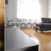 Продается квартира 2-ком 61 м² ул. Туровская, 32, метро Контрактовая площадь