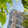 Продается квартира 2-ком 87 м² ул. Барбюса Анри, 37/1, метро Дворец Украина
