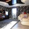 Продается дом 116.7 м² Овсянникова ул., д. 29