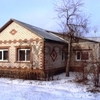 Продается дом 76 м² Ленина ул., д. 148А